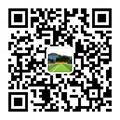 guan注gui州航空专业学xiao微xin